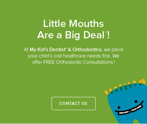 Free Ortho Consultation - West Jordan Modern Dentistry and Orthodontics