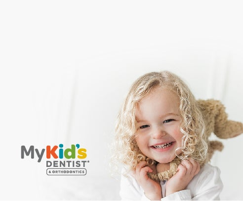 Pediatric dentist in West Jordan, UT 84084